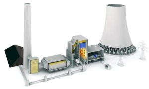 CFD- Optimisation for Coal fired Power Plants