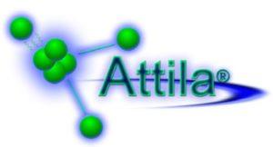ATTILA® – Deterministic Radiation Transport Software System