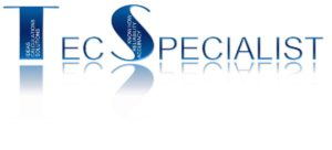 Welcome to TecSpecialist!