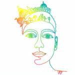 Mnemotechnics – The Art of Memory